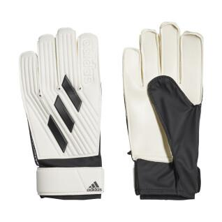 guantes de portero adidas Tiro junior del club