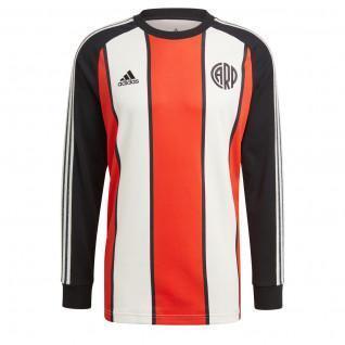 Camiseta de manga larga River Plate 2021/22 Iconos