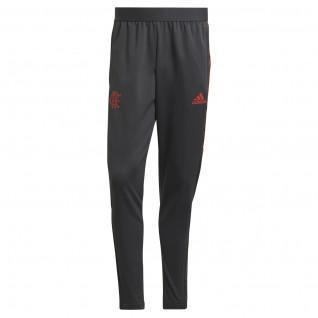 Pantalones del Flamengo 2021/22