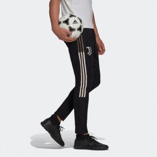 Chándal de la Juventus