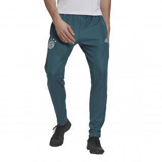 Pantalones del Bayern de Múnich