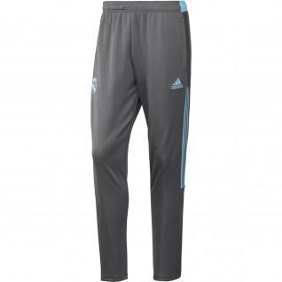 Pantalones del Real Madrid 2020/21
