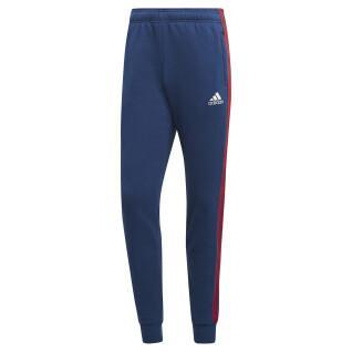 Pantalones de jogging Arsenal 3-Stripes