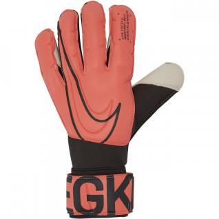 Guantes Nike Grip 3