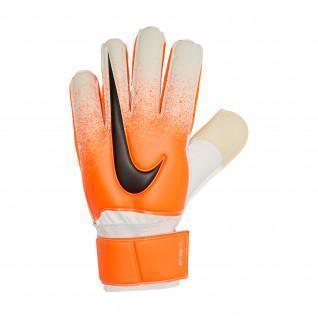 Guantes de portero Nike Match Junior