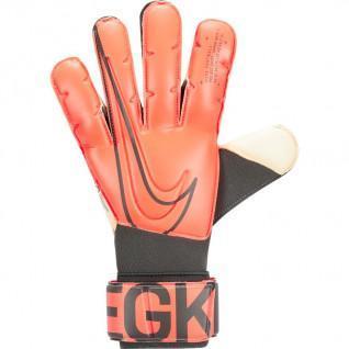 Guantes de portero Nike Vapor Grip3