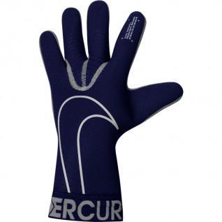 Guantes de portero Nike Mercurial Touch Elite