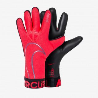 Guantes Nike Mercurial Elite Touch