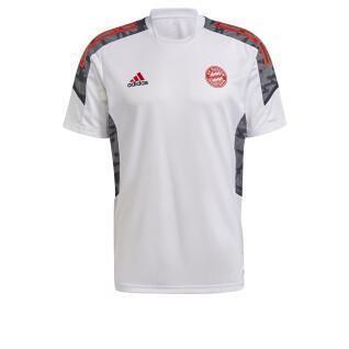 Jersey Bayern Munich Condivo Training