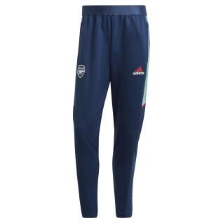 Pantalones Arsenal Condivo Training