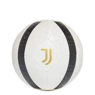 Globo Juventus