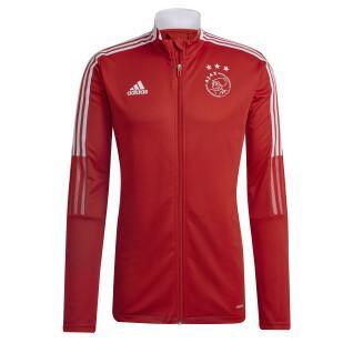 Chándal Ajax Amsterdam 2021/22 Tiro