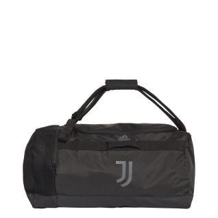 Bolsa de deporte Juventus du M
