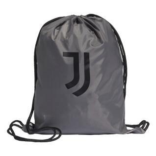 Sac   f iclles Juventus