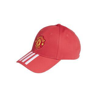 Cap Manchester United 2021/22