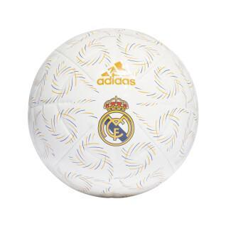 Globo Real Madrid Home Club