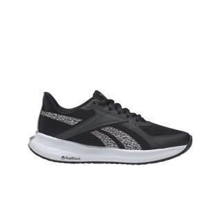 Zapatos de mujer Reebok Energen Run