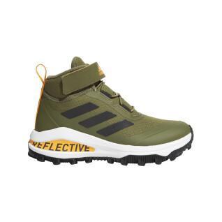 Zapatos para niños adidas FortaRun All Terrain Running