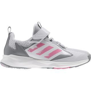 Zapatos para niños adidas Fai2Go