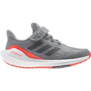 Zapatos para niños adidas EQ21 Run