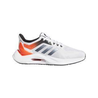 Zapatos adidas Alphatorsion 2.0