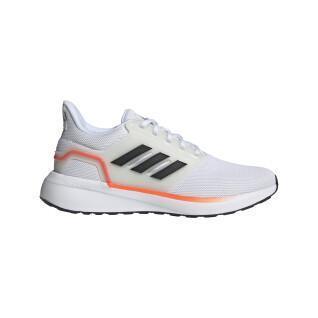 Zapatos adidas EQ19 Run