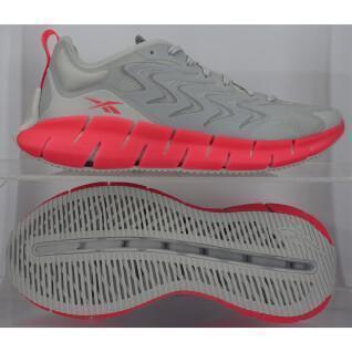 Zapatos Reebok Zig Kinetica 21