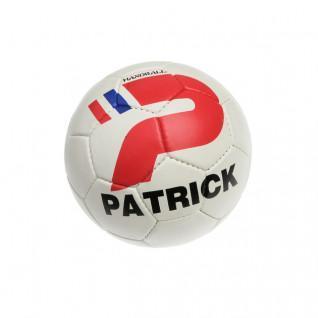 Globo Patrick Handball Hball