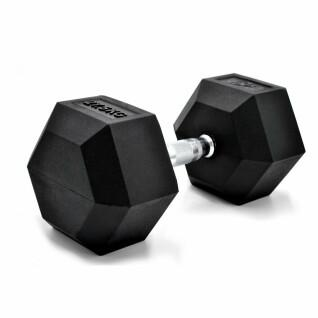 Mancuerna Fit & Rack 27,5kg