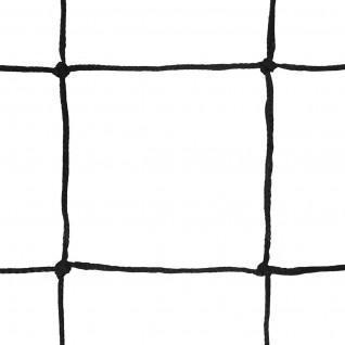 Red de fútbol 11 de malla de 3 mm 145 sportifrance