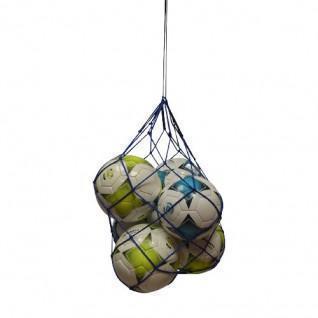SportiFrance 5/6 red de bolsas para globos