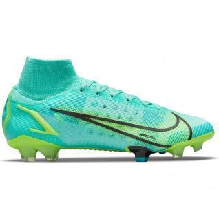 Zapatos Nike Mercurial Superfly 8 Elite FG