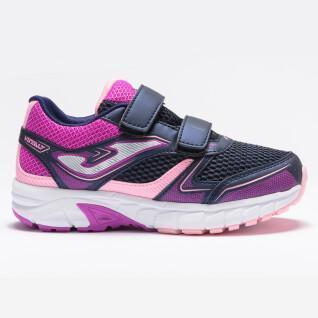 Zapatos de rascar para niños Joma Vitaly