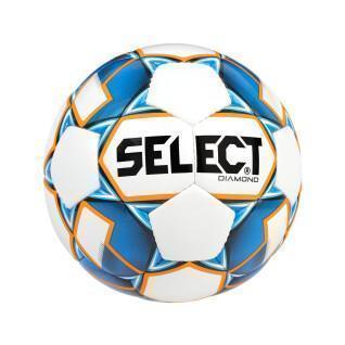Globo Select Diamond