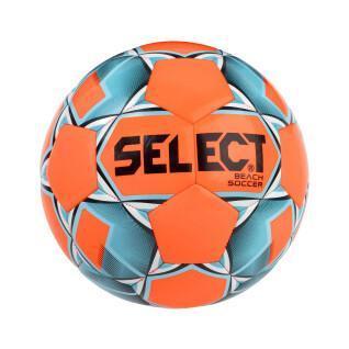Globo Select Beach Soccer