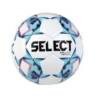 Globo Select Brillant Replica V21