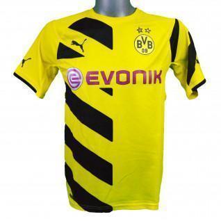 Camiseta de casa BVB 2014/2015 Reus