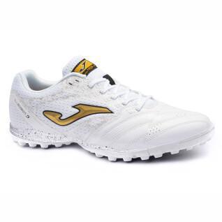 Zapatos Joma Liga 5 Turf