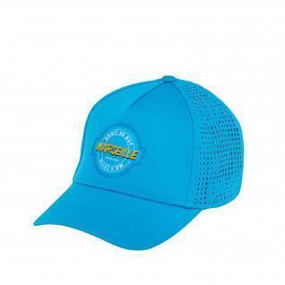 Gorra para niños OM Logo Fan