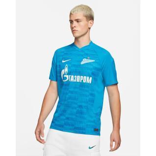 Camiseta de casa Zénith St-Pétersbourg 2021/22