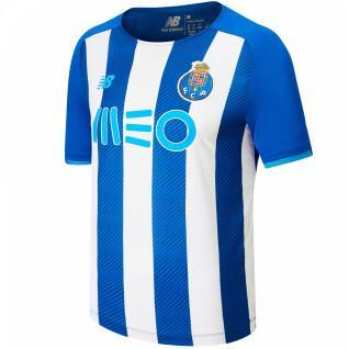 Camiseta de casa FC Porto 2021/22