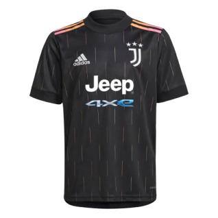 Maillot de exterior para niños Juventus 2021/22