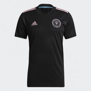 Camiseta del Inter Miami FC