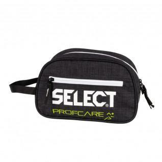 Select mini maletín médico sin contenido