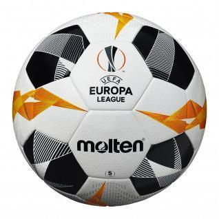 auténtica bola fundida 2019/20 UEFA