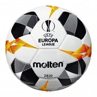 Balón Molten fu2810 UEFA 2019/20