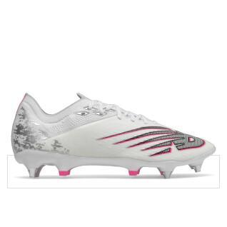 Zapatos New Balance Furon Pro SG