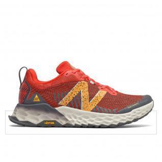 Zapatillas New Balance fresh foam hierro v6