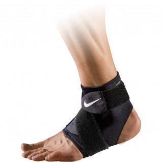Correa de tobillo Nike Pro 2.0
