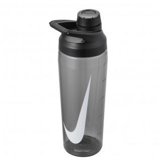 Nike hypercharge chug 710 ml